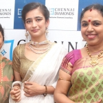 Chennai Diamonds Anna Nagar Showroom