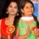 Chinnathirai Awards 2015 Photos