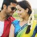 Courier Boy Kalyan Movie Stills