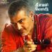 Vedhalam Movie First Look Posters