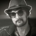 Sudeep's Mudinja Ivana Pudi Teaser