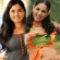 Navarasa Thilagam New Photos
