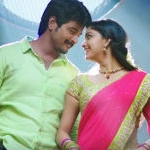 Rajini Murugan Movie Trailer