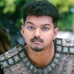 Puli Movie Trailer 2