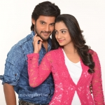 Chuttalabbayi First Look Image