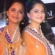 Anushka launches Rudhramadevi Collection @ NAC Jewellers