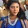 Komaram Bheem Opening Stills