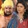Komaram Bheem Movie Stills