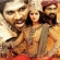Rudramadevi Movie Release Posters