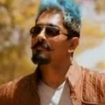 Siddharth's Jil Jung Juk Teaser