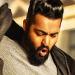 Nannaku Prematho Movie Pongal Release Posters