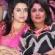Mama Manchu Alludu Kanchu Audio Launch Stills