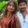Thennindian & Soorathengai Audio Launch