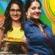 Anushka's Inji Iduppazhagi Release Posters