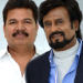 Enthiran 2.0 Movie Shooting Started