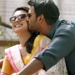 Vishal's Kathakali Trailer