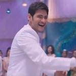 Mahesh Babu's Brahmotsavam Teaser
