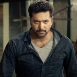 Miruthan Movie Trailer