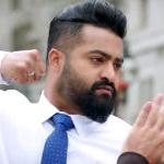 Nannaku Prematho Trailer