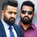 Nannaku Prematho Movie Release Posters