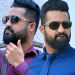 Nannaku Prematho Latest Stills