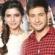 Mahesh Babu & Samantha launched Kshanam Trailer