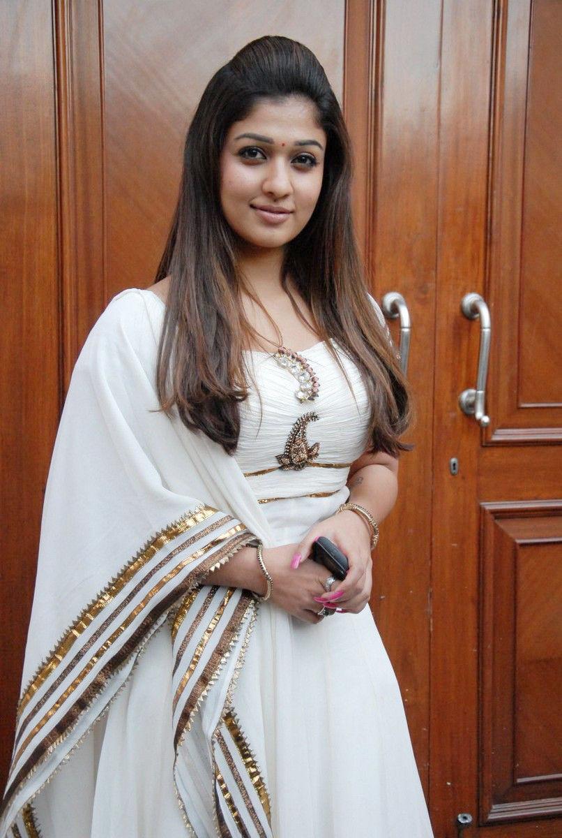 Nemichand Jhabak - Sarkunam Cinemas Producing A Movie With Nayanthara
