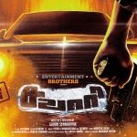 Sawaari Tamil Movie Details