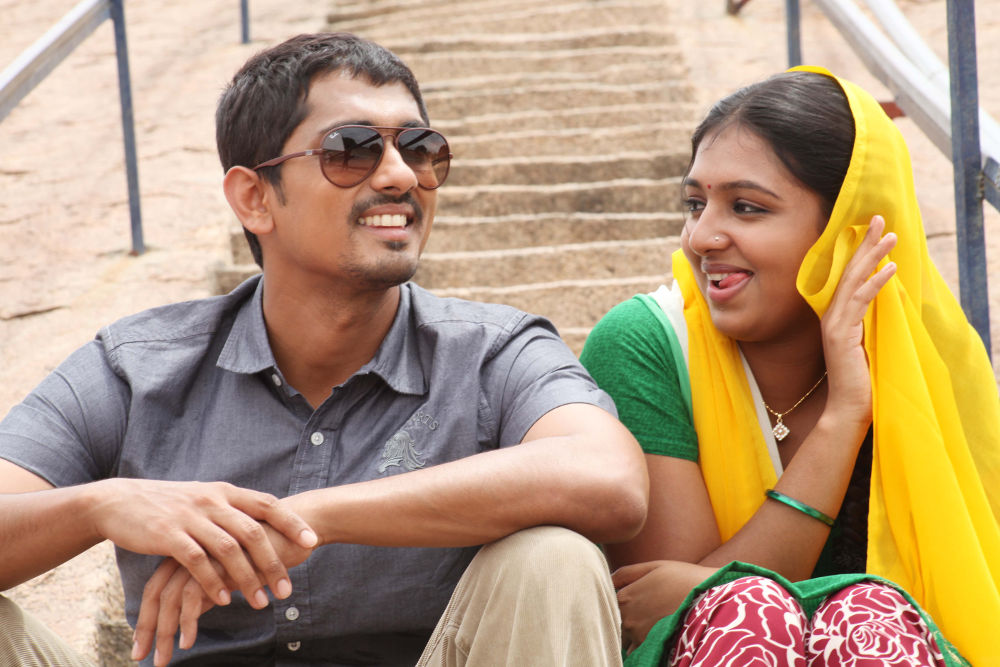 Chikkadu Dorakadu release on 11 March