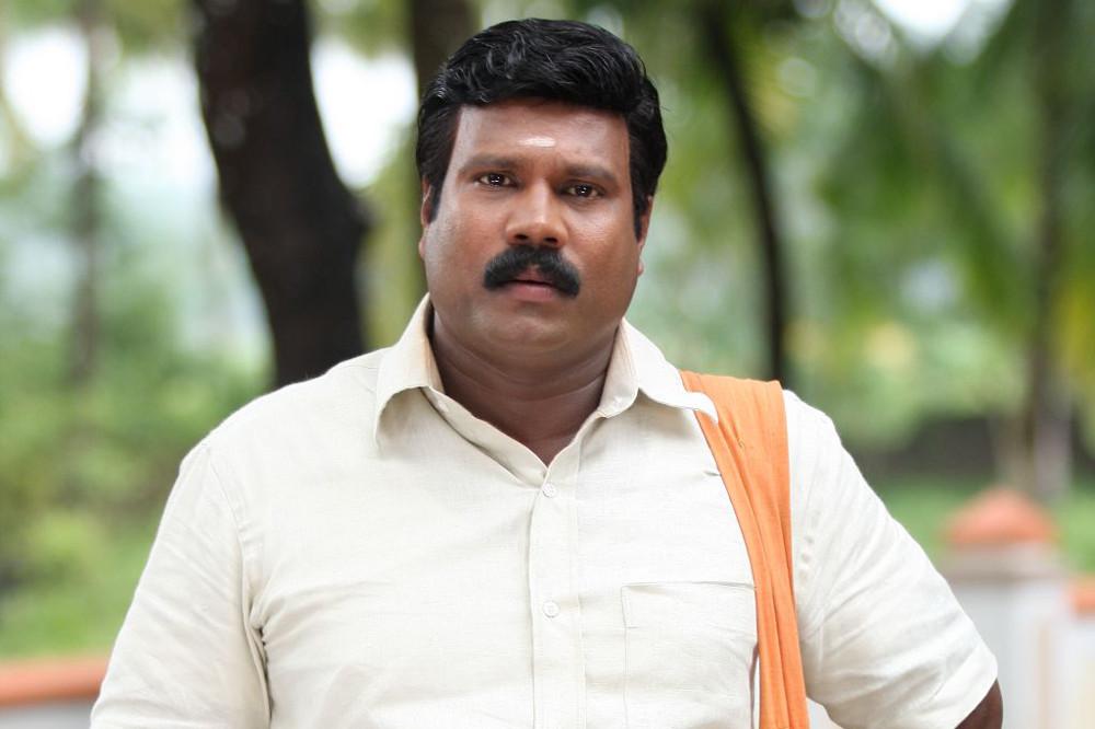 Malayalam actor Kalabhavan Mani passes away