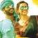 Marudhu Movie Audio Release Posters