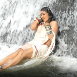 "Ramya Sri ""No other actress can play such role"""