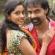 Saavi Tamil Movie Stills