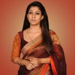 Nayanthara denies rumors turning Producer