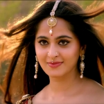 Anushka's Bhagmati is a thriller