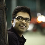 "Idhu Namma Aalu is glorifying women"" – Simbu"