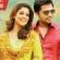 Idhu Namma Aalu Release Posters