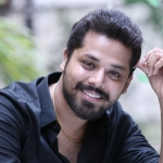 Actor Nandu hunt for heroine