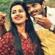 Nenu Seetha Devi Movie Pictures