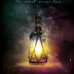 Nikhil – Hebah Patel Movie Teaser Poster Is Innovative