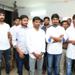 Axess Film Factory New Movie Details