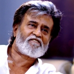 Kabali Rajini to speak in Malay
