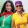 Rendaksharaalu Movie Stills