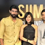 SIIMA-2016 on June 30th and July 1st in Singapore