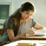 Sekhar Kammula impressed by Sai Pallavi