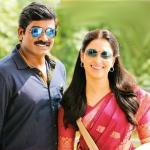 Vijay Sethupathi's 5 Avatars in Dharmadurai