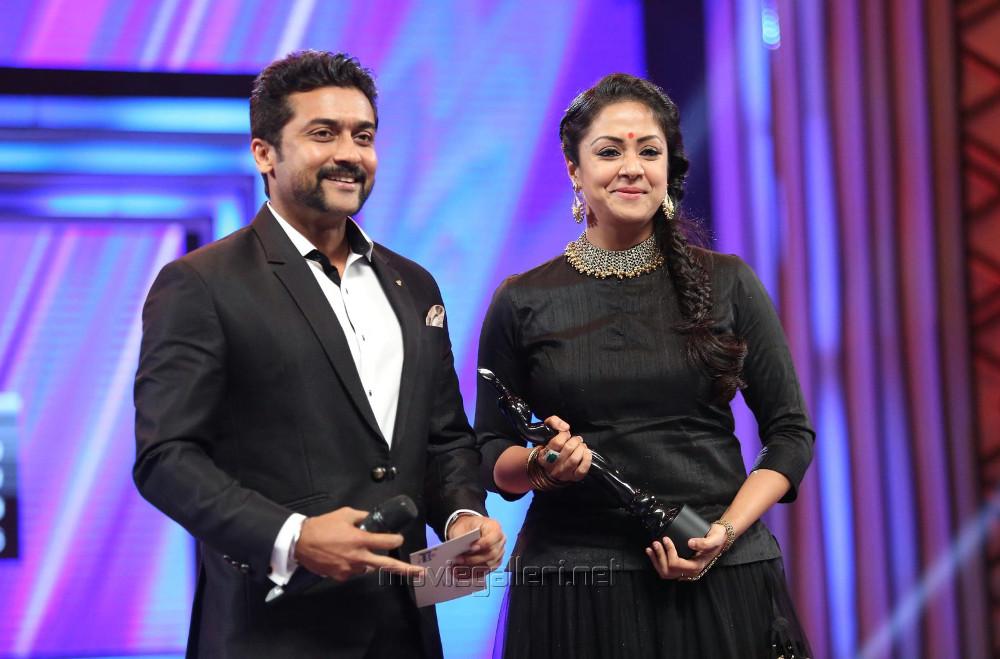 Maa Tv Filmfare Awards 2016 Full Show Telugu - ▷ ▷ PowerMall