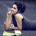 Mahima Nambiar in Arun Vijay's KUTTRAM 23