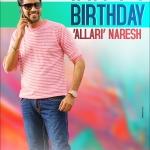 Allari Naresh's Intlo Deyyam Naakem Bhayam