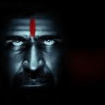 Vijay Antony's Next is Syethan